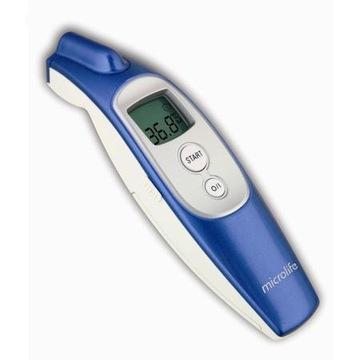 NOWY termometr bezdotykowy Microlife NC 100