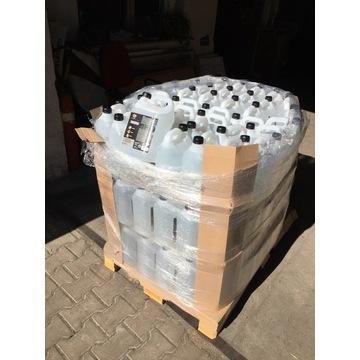 Płyn do dezynfekcji Dezofast 114 sztuk 5 litrów