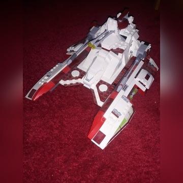 Lego star wars 7679