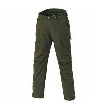 Spodnie myśliwskie Pinewood Hunter Pro Xtreme C46