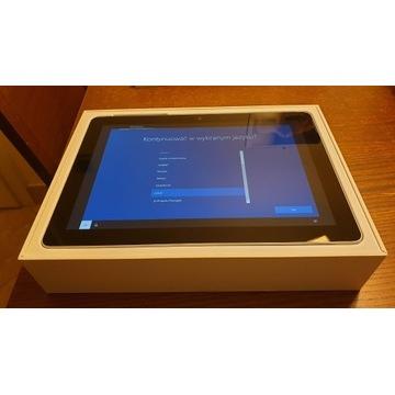 Microsoft Surface GO 4415Y 8GB/128GB