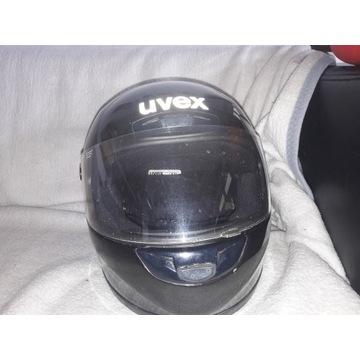 Uvex K-ONE