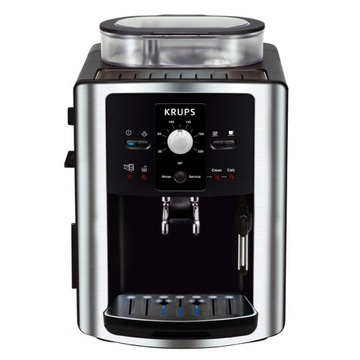 Automatyczny ekspres do kawy Krups EA8010