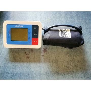 Ciśnieniomierz Novama First PG-800B25