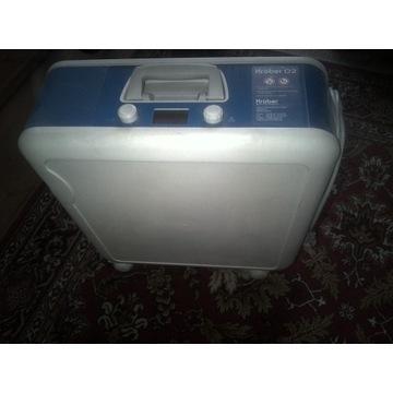 Koncentrator tlenu Krober 02