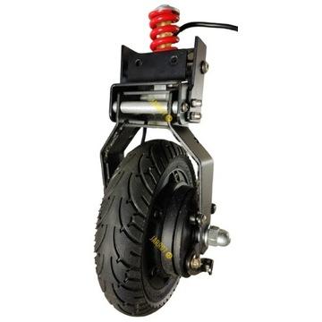 Silnik 350W 36V Rower hulajnoga