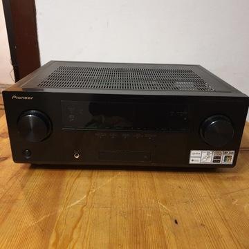 Amplituner Pioneer vsx-921k