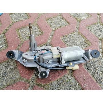 Silnik wycieraczki tył Mazda 6 kombi