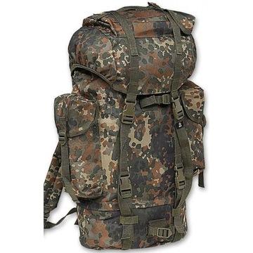 Plecak Brandit 65l Flectarn nowy