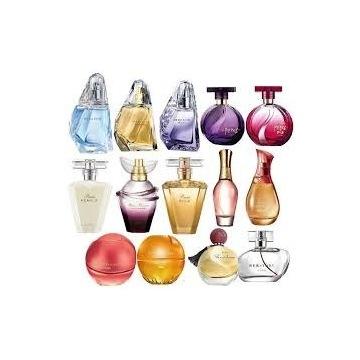 OKAZJA do 26.04 Woda perfumowana Avon różne