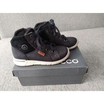 Buty ECCO first 25