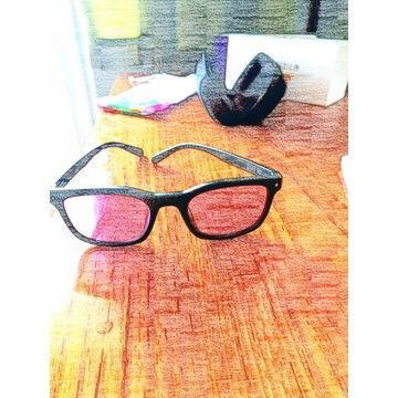 okulary Grayson ENCHROMA