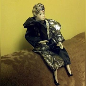 Pierrot lalka
