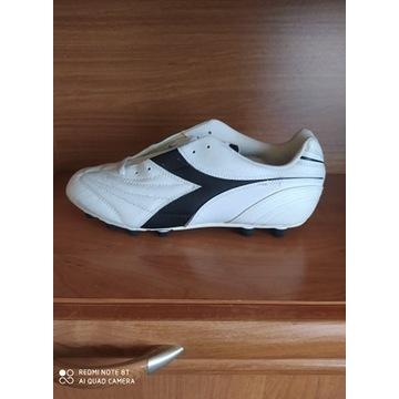 Buty Piłkarskie Diadora Korki r.40,5