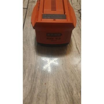 Baterie hilti b22 5.2 ah nowe