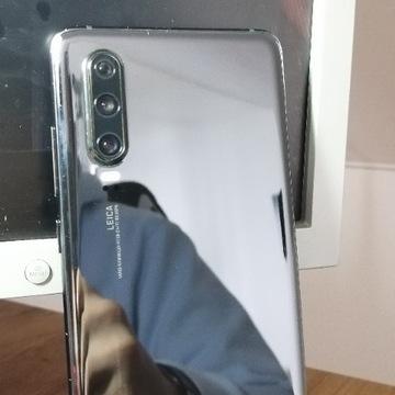 Huawei P30 Triple Camera