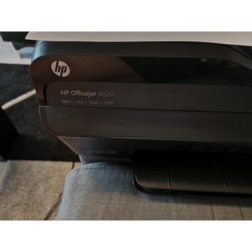 Drukarka HP Officejet 4620