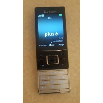 Sony Ericsson Hazel 100 % sprawny