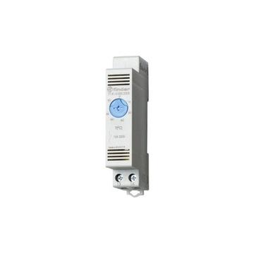 Termostat Finder 7T.81.0.000.2303 do szaf, obwodów