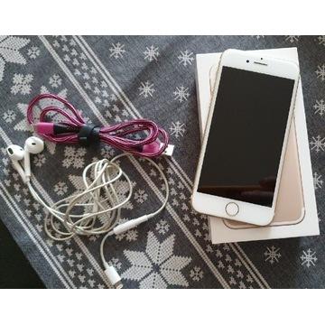 IPHONE 7 32GB ZŁOTY SPRAWNY