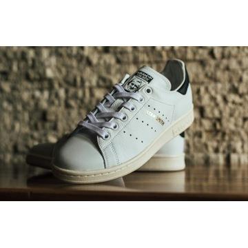 Adidas Stan Smith - S75076 buty