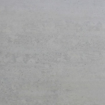 Płytki, gres szkliwny rektyfikowany 60x60 cm szare