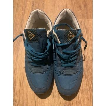 Dunlop buty sportowe   Roz 41 uzywane