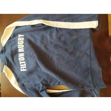 Bluza Nike rugby