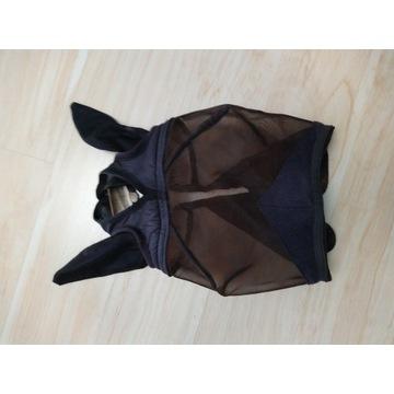 Maska przeciw owadom, full, Busse