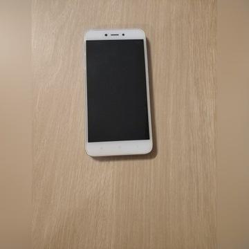 Xiaomi Redmi 5A - okazja! Jak nowy! Gwarancja!