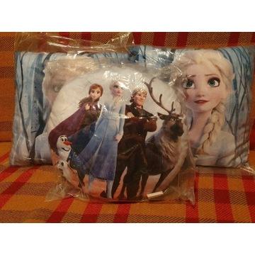 Poduszka  jasiek Frozen II