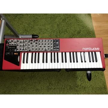 NordWave Synthesizer !OKAZJA!