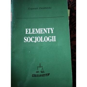 Socjologia, filozofia