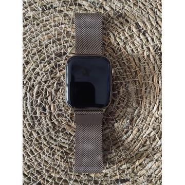 Apple Watch 5 gps + Cellular