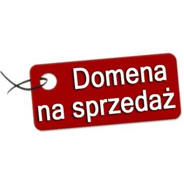 Sprzedam Serwis/Stronę https://iqosklub.pl/
