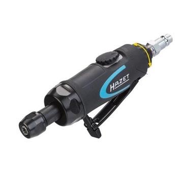 Szlifierka pneumatyczna prosta HAZET 9032 N-1