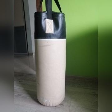 Worek do boksu