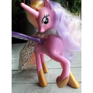 Księżniczka CADENS My Litle Pony HASBRO
