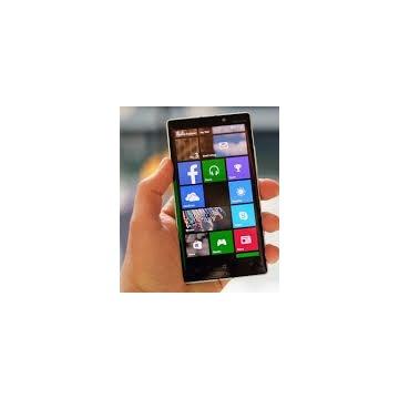 Smartfon Nokia Lumia 930 , czarny