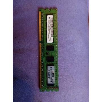 DDR 3 RAM 2gb