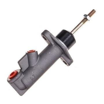 Pompa hamulcowa do hydraulicznego ręcznego