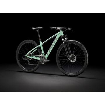 Nowy rower TREK Marlin 4 MTB Górski