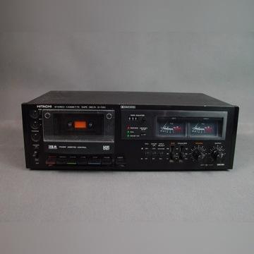 Magnetofon Hitachi D-720