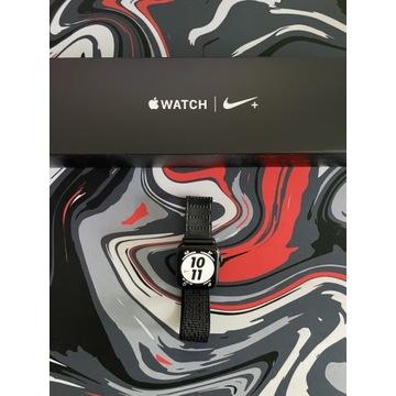 Apple Watch Series 4 44m Wersja Nike