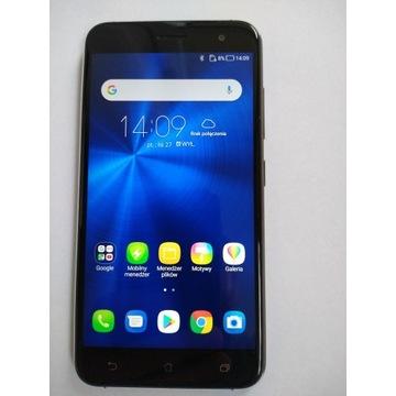 Smartfon Asus ZenFone 3