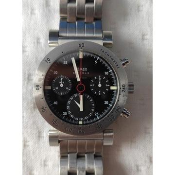 XEMEX Offroad Quartz Chronograph męski zegarek