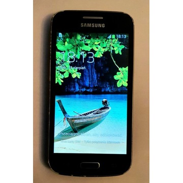 Samsung Galaxy CORE Plus SM-G350 android PL