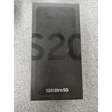 Samsung s20 ultra 5g