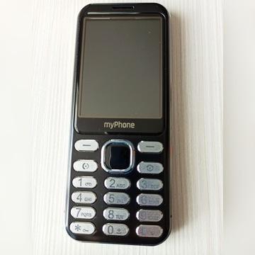 Telefon myPhone Maestro Nowy!