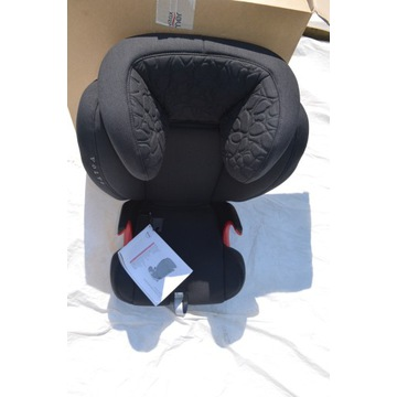 Fotelik dziecięcy Volvo 15-36 kg 31320529 Britax